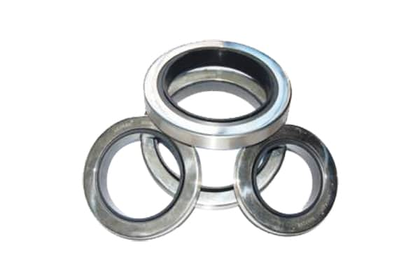 Compressor Lip Seal in Gujarat