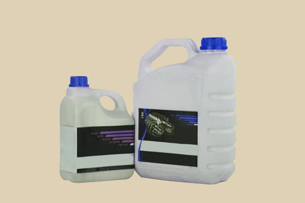 Compressor Lubricants in Gujarat