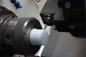 Delrin CNC Machine exporter in China, Thailand, Qatar, Japan, Spain, South Korea, Italy, Israel, Bangladesh, Nepal, Sri-Lanka