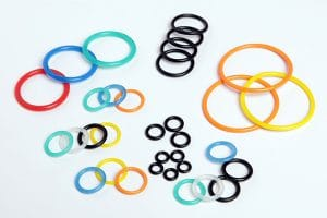 PTFE O Rings Manufacturer in Pune, Ludhiana, Jabalpur, Nagpur, Allahabad, Rajasthan