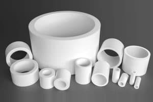 PTFE Strip Gasket at Affordable Price in Ahmedabad, Vadodara, Surat, Gandhinagar, Rajkot