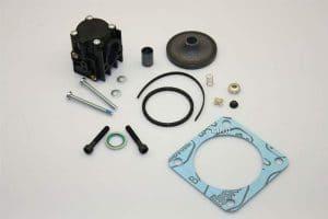 air compressor spare parts india