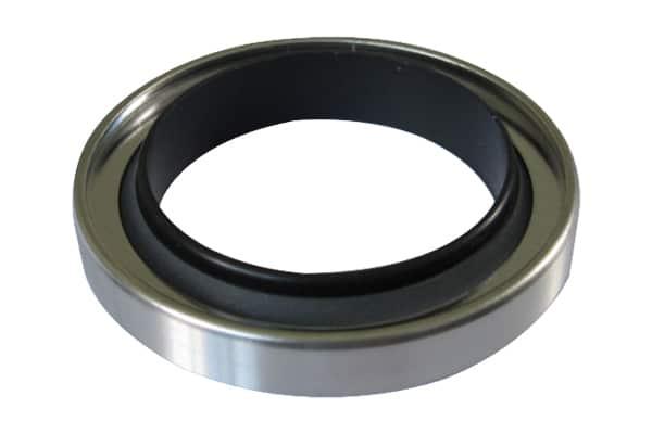 Air Compressor Lip Seal in Gujarat