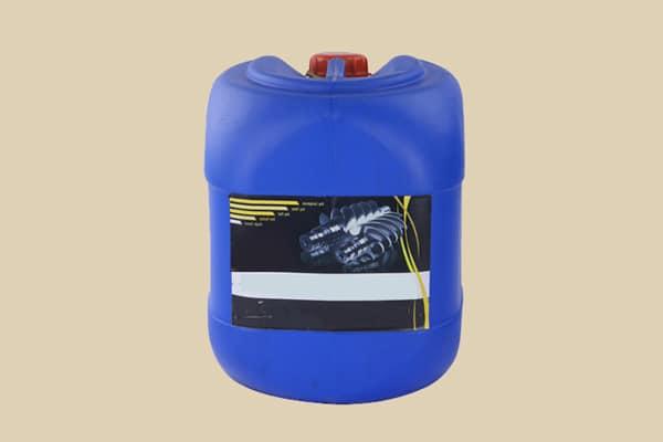 Air compressor lubricants in Gujarat