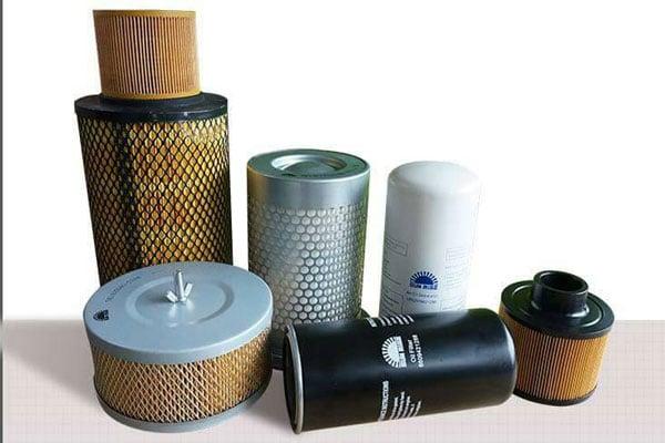 Compressor Air Separator Exporter in Australia, Brazil, Italy, Mexico, Qatar, South Africa