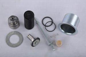Compressor valve kit in Ahmedabad