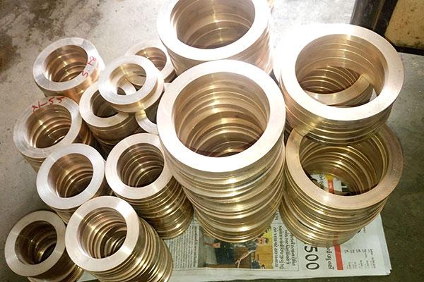 Atlas Copco Compressor Spares Supplier in Mumbai, Delhi, Bangalore, Chennai, Vadodara, Rajkot, Chandigarh, Visakhapatnam, Nashik, Varanasi