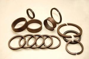 ELGI Compressor Parts manufacturer & supplier in Mumbai, Delhi, Bangalore, Chennai, Vadodara, Rajkot, Chandigarh